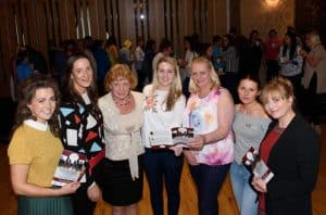 The North West Women in Farming Group