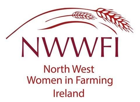 The North West Women in Farming Group – Strengthening the Voice of Women in Irish Agriculture