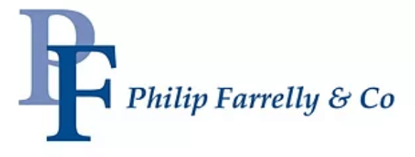 PHILIP FARRELLY & CO.