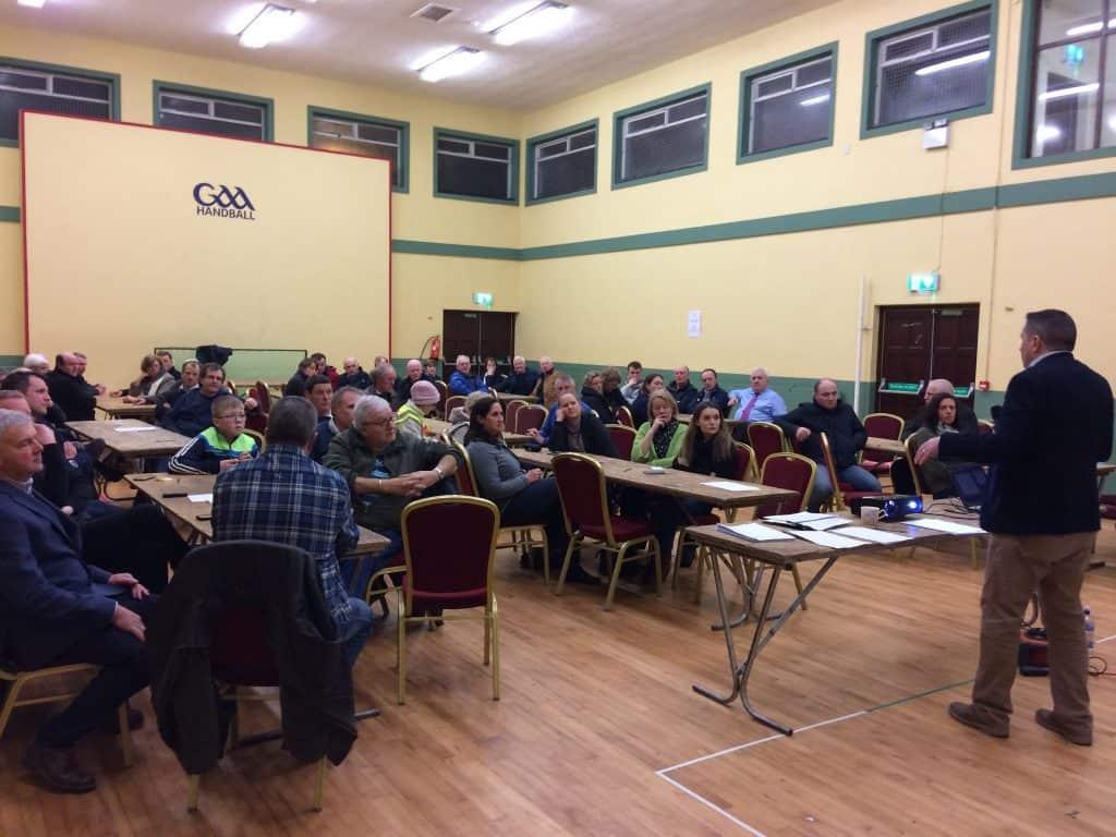 Cullohill-Community-Workshop-3
