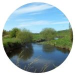 Duhallow Farming for Blue Dot Catchments EIP Project