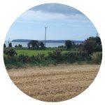 Duncannon Blue Flag Farming and Communities Scheme