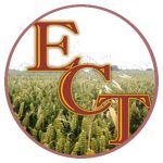 Enable Conservation Tillage (ECT) Project