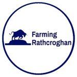 Farming Rathcroghan Project