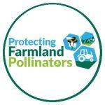 Protecting Farmland Pollinators Project