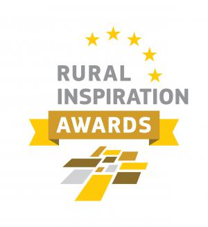 Rural Inspiration Awards