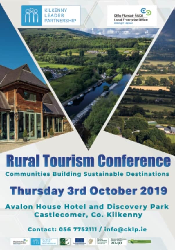 Rural Tourism Conference