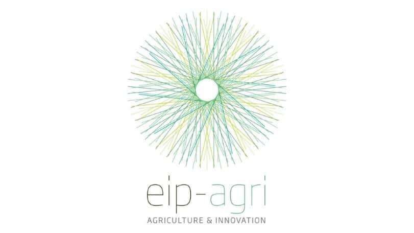 EIP-AGRI logo