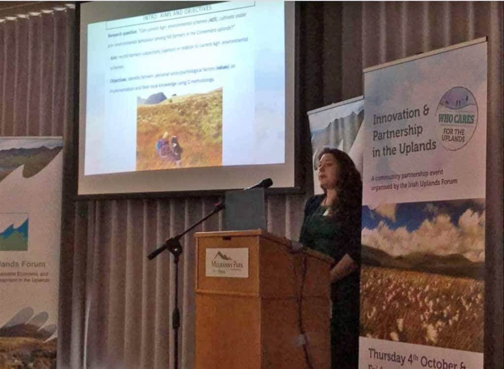 An Innovative Option to Support Hill Farmers for Biodiversity Conservation in the Irish Uplands Blog (10)