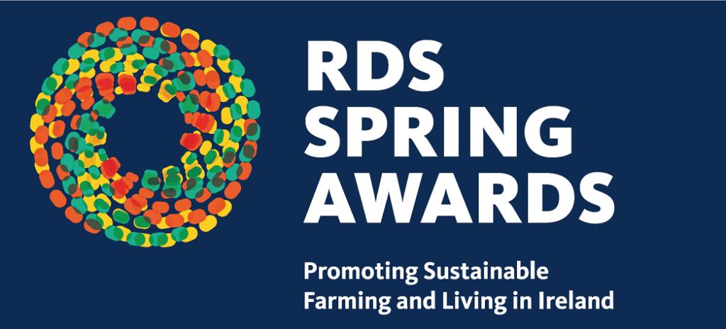 RDS Spring Awards