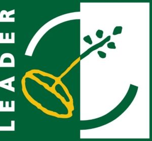 LEADER Programme