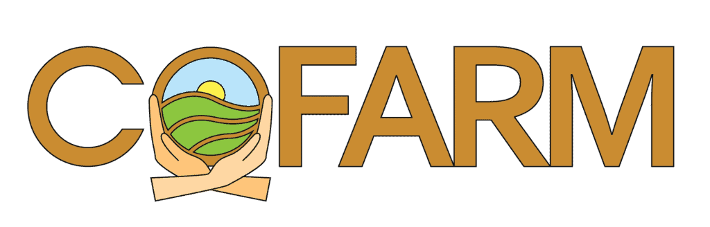 CO-FARM