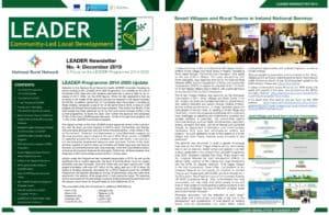 LEADER Programme Promotion Week
