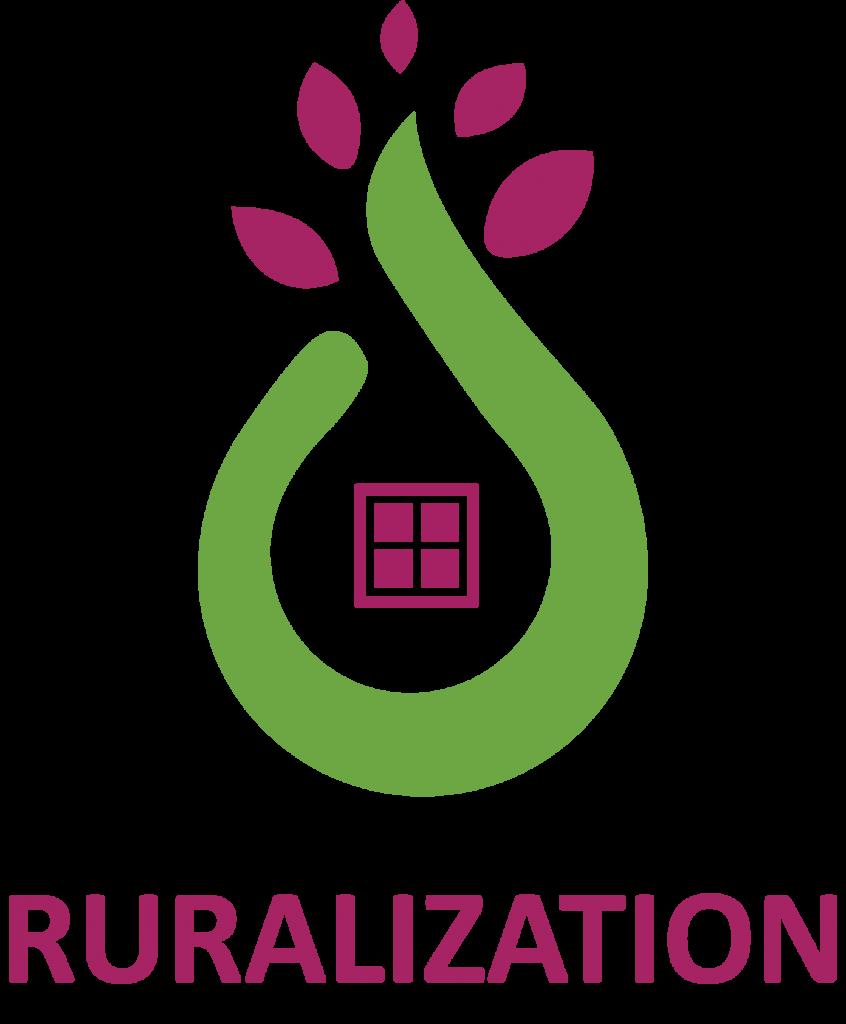 RURALIZATION