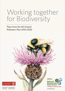 Working Together for Biodiversity