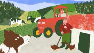 FarmVideostill1